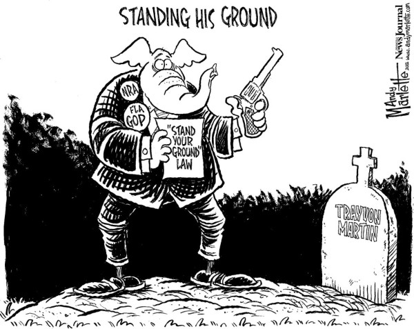 stand1-1024x815 gop tm cartoon stand your ground