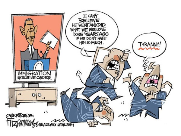 64468_cartoon_main repub inaction re immigration