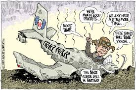 images IRAQ PLANE CARTOON