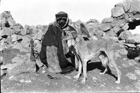 Sheikh Sukheil of Zagarit