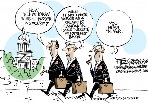 immigration-cartoon-fitzsimmons-495x345 how we delay bill