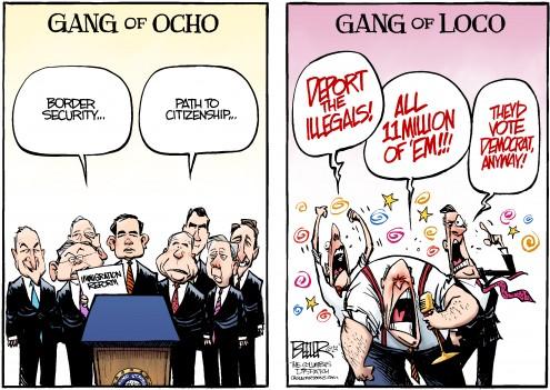 immigration-reform-cartoon-beeler-495x351