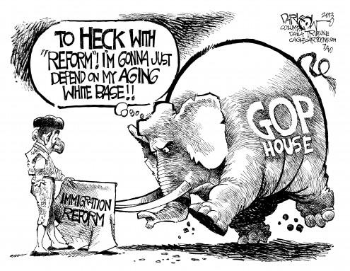 republicans-immigration-cartoon-darkow-495x383