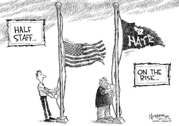 091912 hatre flag