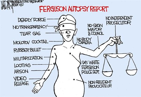 152561_600..ferguson autopsy
