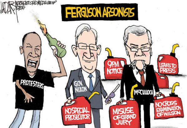 16436125-mmmain..best ferguson cartoon