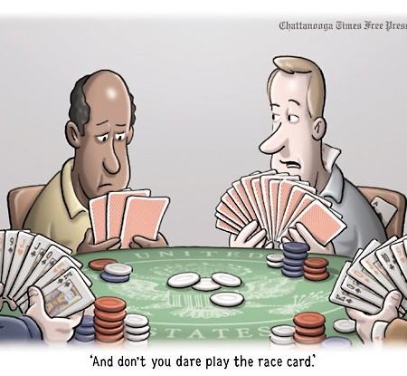 140819_The_Hand_t618 ferguson race card