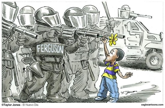 152555_600 LITTLE BOY FERGUSON CARTOON