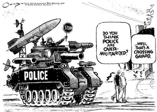 53f3961328425_preview-620 ferguson over militarization