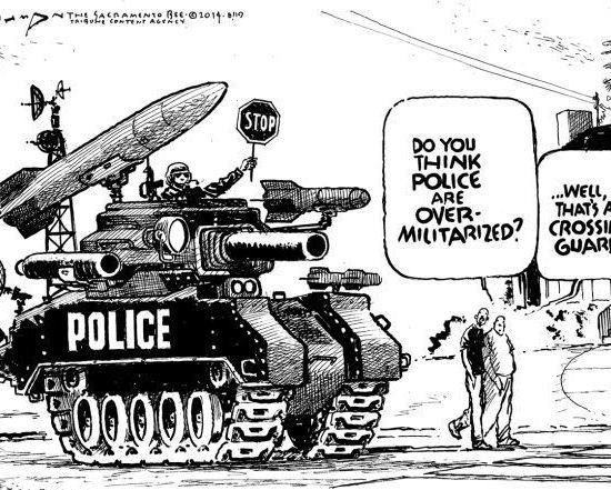 53f3961328425_preview-620 ferguson over militarization
