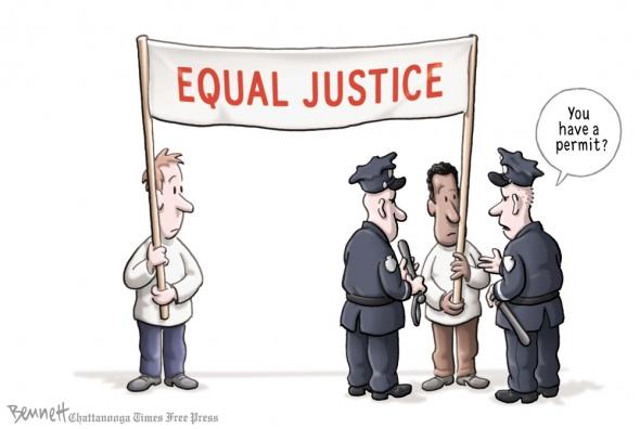 eqjustice_590_396 equal justice sign ferguson