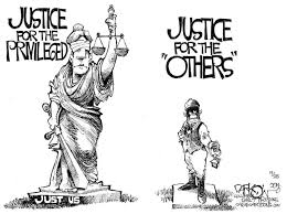 untitled justice for others ferguson
