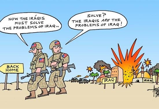 149783_600 iraqis problems