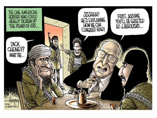 60728_cartoon_main isis great cheney cartoon