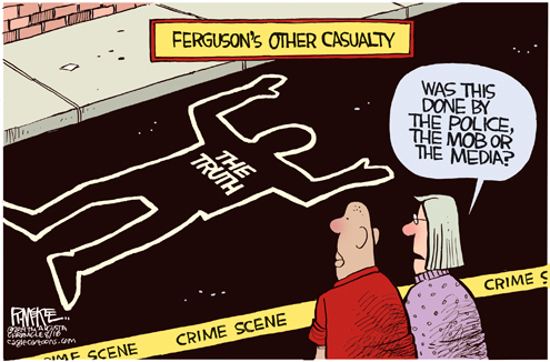 ferguson-police-cartoon-mckee2was this done by media