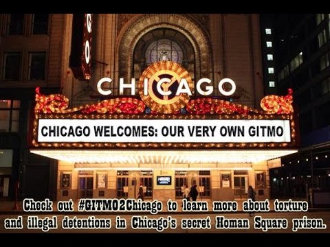 0 chicago gitmo