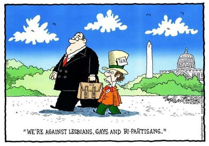 00-02a-12-10-11-political-cartoons-tea-party great choice