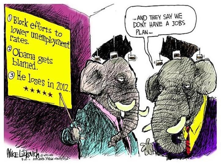 00-02e-12-10-11-political-cartoons-tea-party
