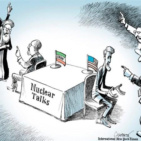 151147_600 great cartoon on iran