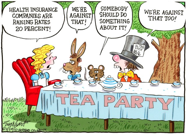 February242010 tea party great aqlice