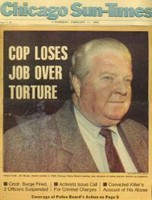 image_mini jon burge headline