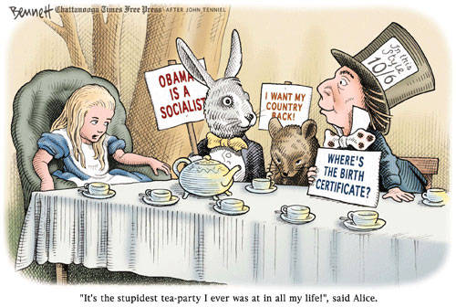 stupidest-tea-party GREAT CHOICE