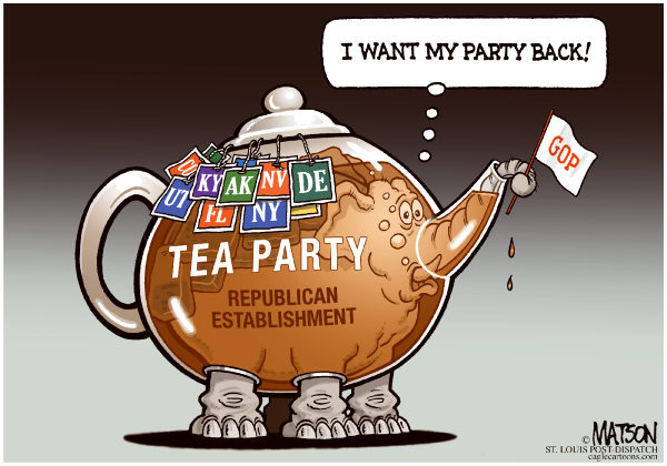 tea-party1 ove it repub want party back