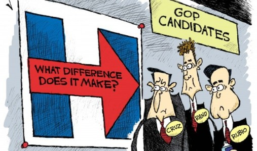 timthumb voting gop makes diff