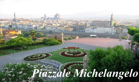 florence_piazzale_michelangelo
