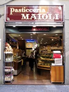 Pasticceria-Maioli.