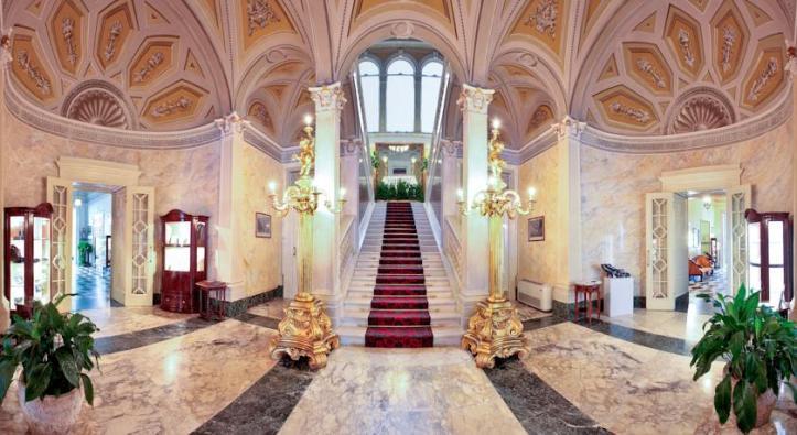 Grand-Hotel-Villa-sSloni