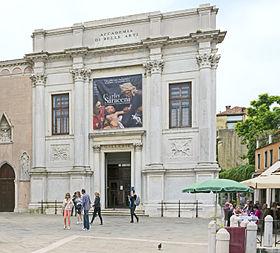 Accademia_(Venice)