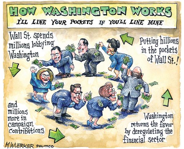 090325_wuerker_cartoon distrust cartoon
