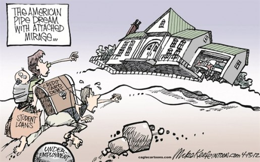 109856-American-Pipe-Dream-by-Mike-Keefe-Cagle-Cartoons-515x321
