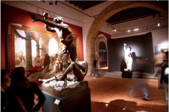 Galleria d