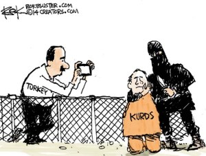 141012turkey great cartoon turkey kurds
