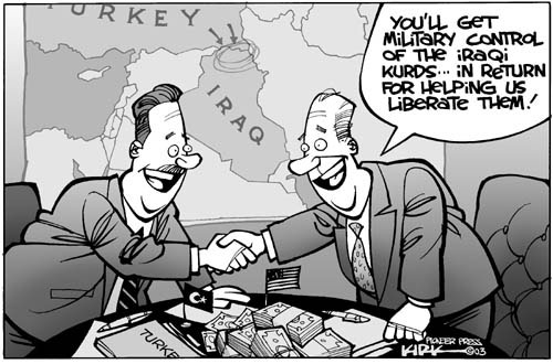 2_7_Kurds-Turkey good cartoon