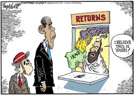 images RETURN IRAQ PRES OBAMA