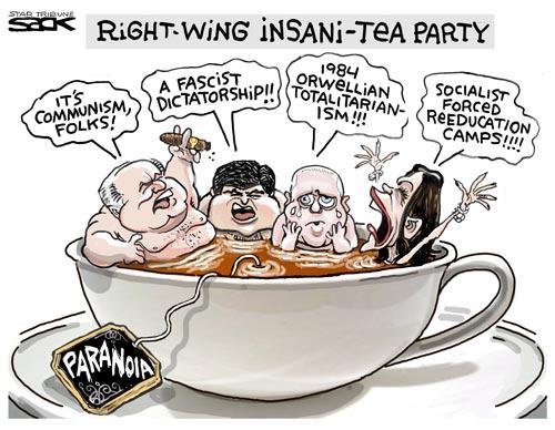 insani-tea-party-sac0415cd
