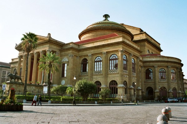 Palermo-Teatro-Massimo