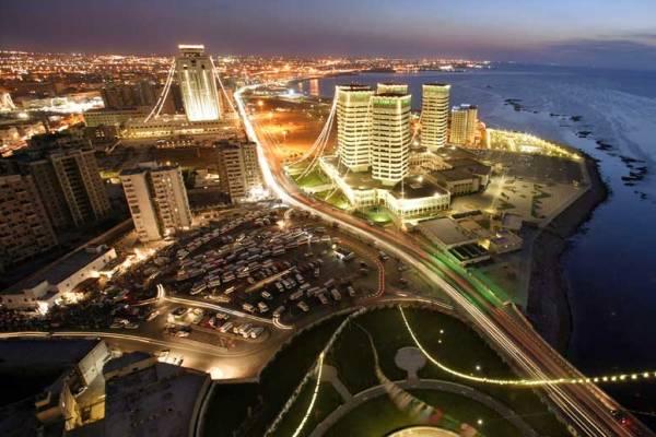 -Tripoli, Libyan-Diaspora-Marketplace.