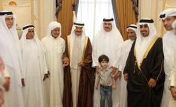 -Royal-Highness-Prime-Minister-Prince-Khalifa-bin-Salman-Al-Khalifa-said-that-Bahraini-citizens-support-each-other.