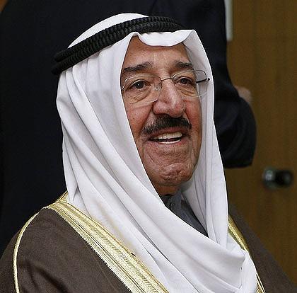 Emir-of-Kuwait-Sheikh-Sabah-Al-Ahmed-Al-Jaber-Al-Sabah.