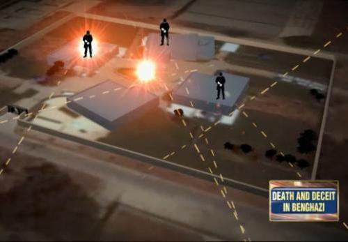 Benghazi_CIA_Annex