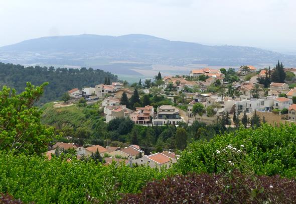 israel-countryside-nazareth