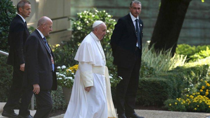 pope-vatican-embassy_wide-be8acca427b113c2b35387d385b4351966776bf4-s1300-c85