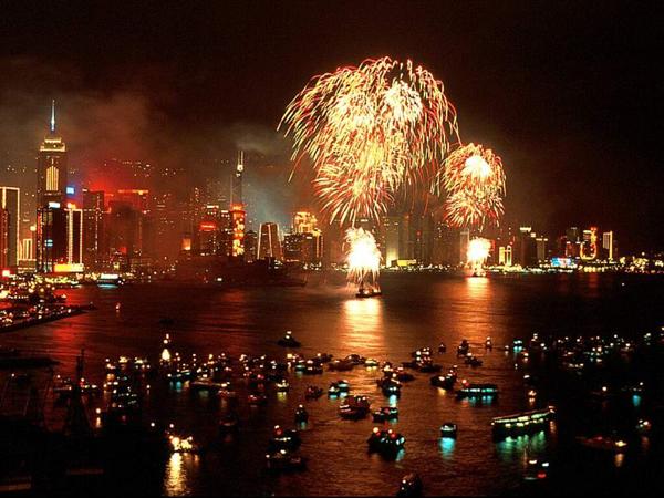 china Chinese-New-Year-CNY-celebrations