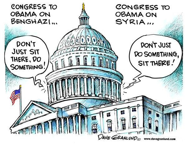 Congress-Syria cartoon best one