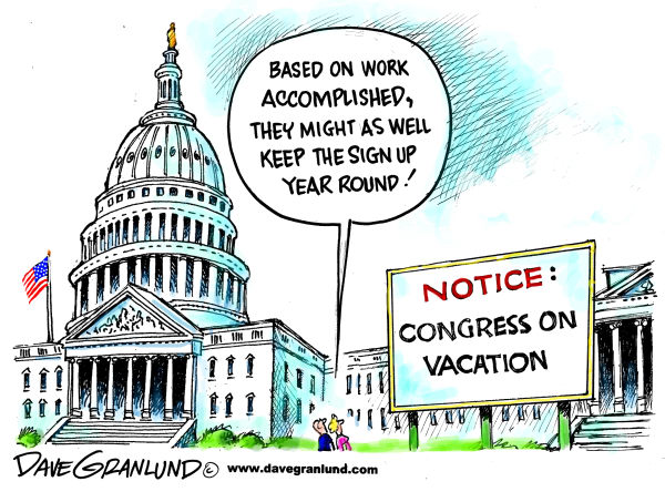congressact11 good cartoon