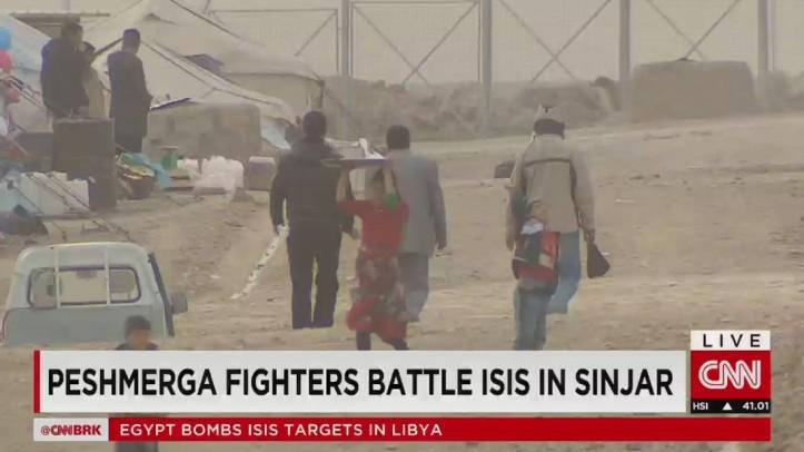 ISIS 150216033150-pkg-black-kurds-battle-isis-sinjar-00030023-super-169